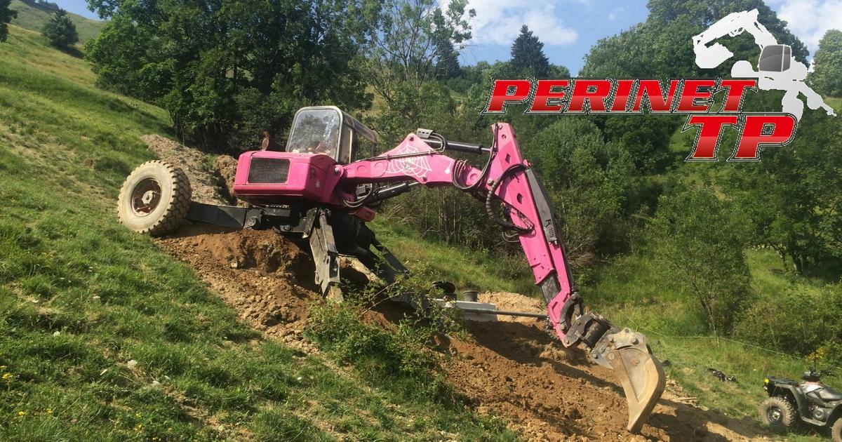 Pelle Araignée PERINET TP Perinet-tp-pelle-araignee-facebook-sharing
